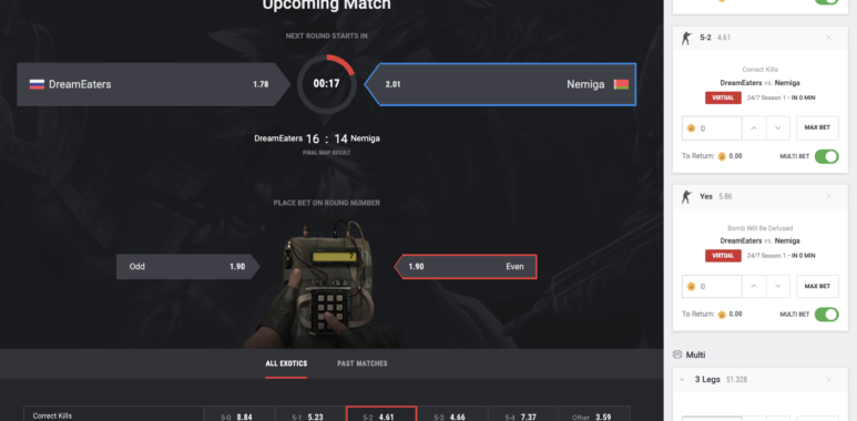unikrn-launches-live-betting-platforms-for-streamers-and-csgo