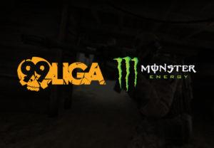 99liga-Monster-Energy