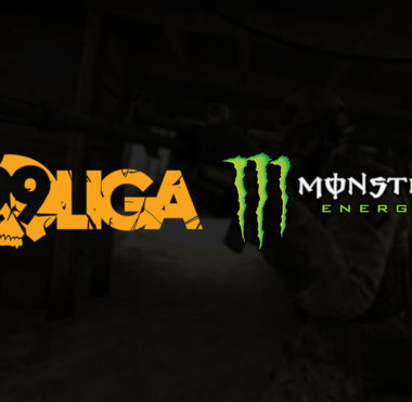 99liga-Monster-Energy