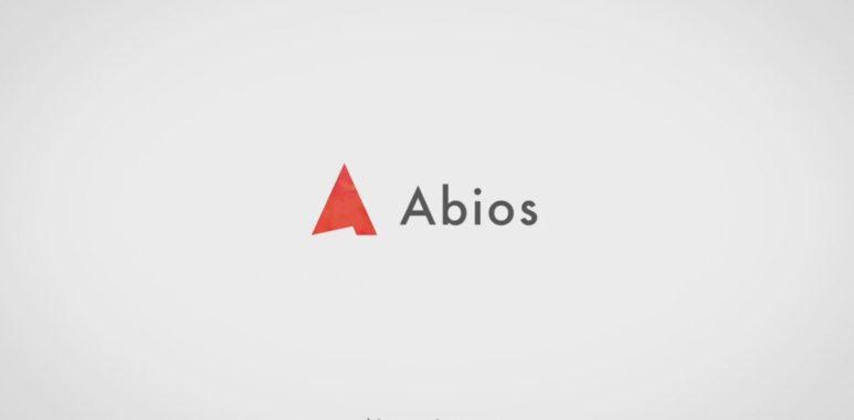 oskar-froberg-abios-interview