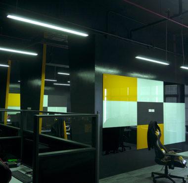 Bren-Esports-Facility