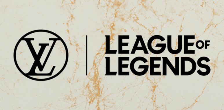 louis-vuitton-league-of-legends-world-championship