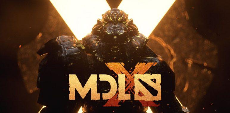 mdl-dota-2-major-2020