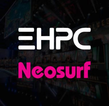 Neosurf-