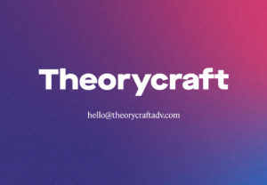 theorycraft-launches