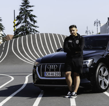future-fc-audi-partnership
