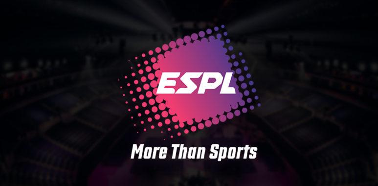 Esports Pro League заключает сделки с Axis Esports и сетью eGG