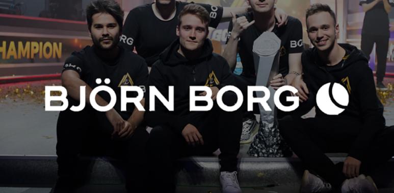 godsent-bjorn-borg-partnership