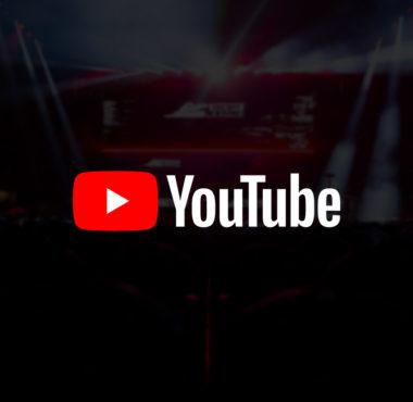 Activision-Blizzard-Google