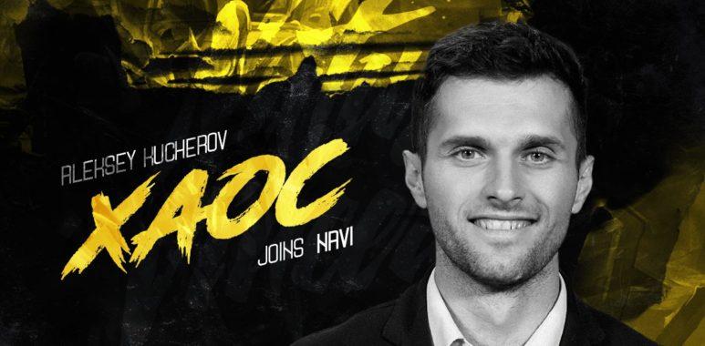 Aleksey-xaoc-Kucherov-Natus-Vincere