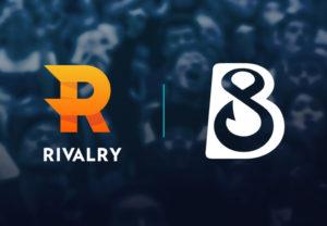 B8-Rivalry