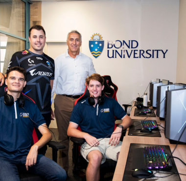 Chiefs-Esports-Club-Bond-University