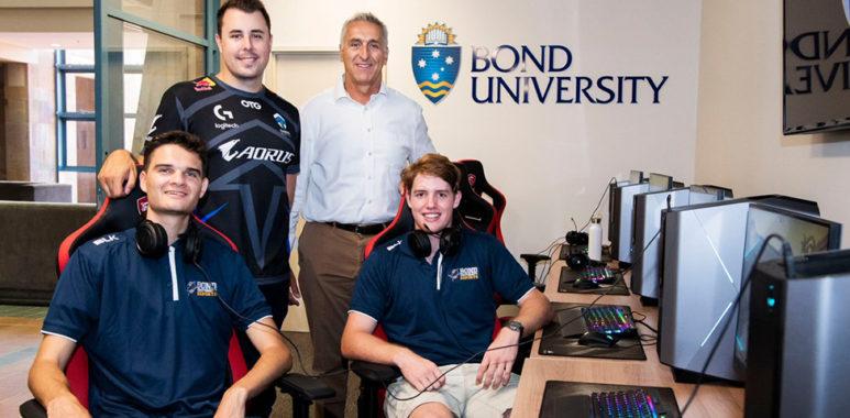 Chiefs-Esports-Club-Bond-University