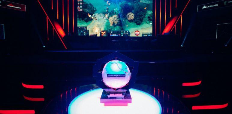 DreamHack-sport1-renewal