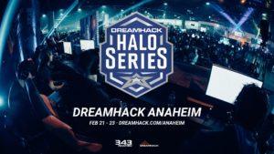 dreamhack-halo-series-anaheim