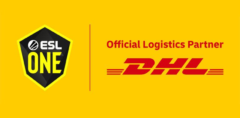 ESL-One-DHL-2020