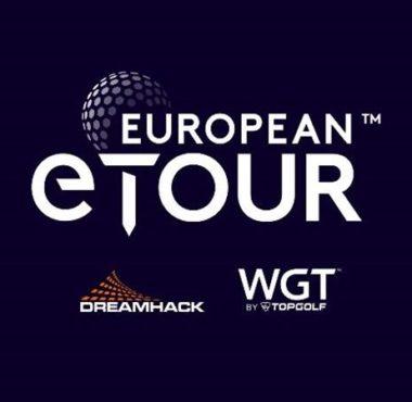 European-eTour