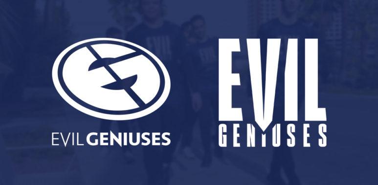 Evil-Geniuses-rebrand