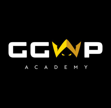GGWP-Academy-Launches