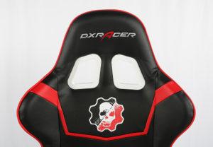 Gears-Esports-DXRacer