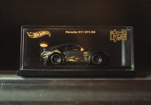 Hot-Wheels-Spacestation-Gaming-Car