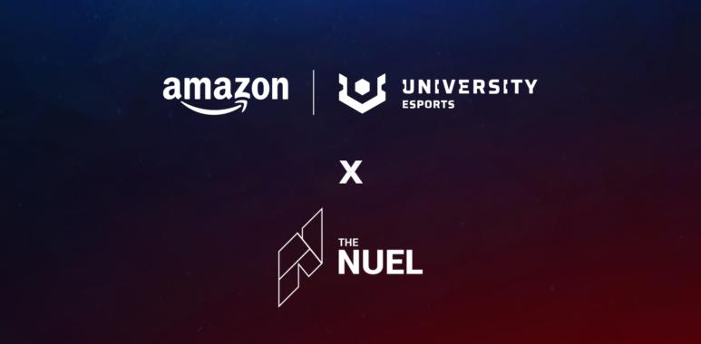 amazon-university-esports-launches