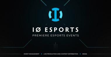 IO-Esports-Mineski