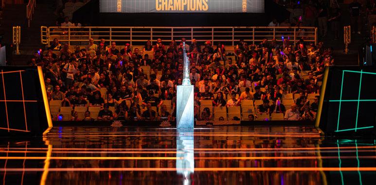 LEC-2020-Finals