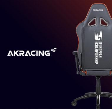 LEC-AKRacing-2020