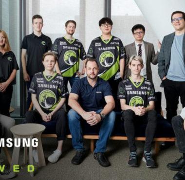 Legacy-Esports-x-Samsung