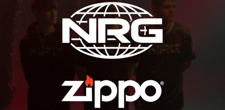 NRG-Esports-Zippo