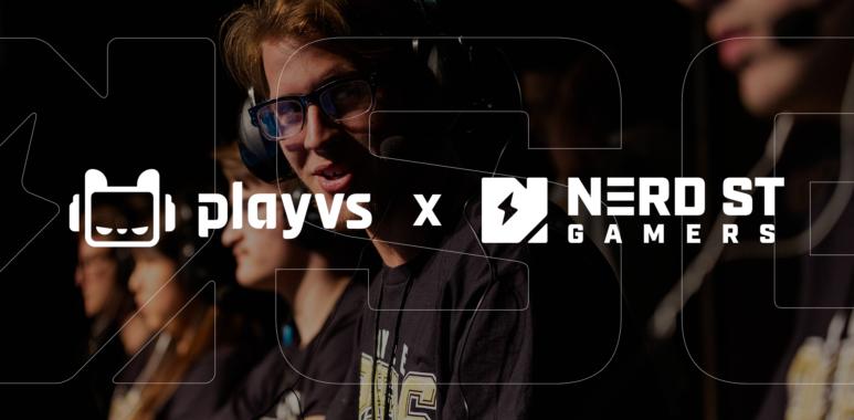 Nerd-Street-Gamers-PlayVS