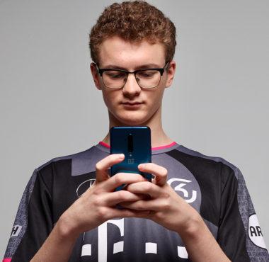 SK-Gaming-OnePlus