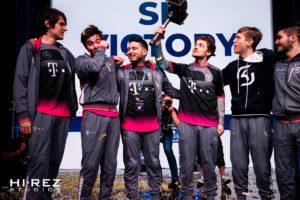 SK-Gaming-SMITE-World-Championship