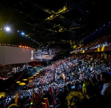 Sports-Emmy-Awards-Esports-Coverage