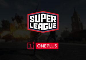 Super-League-Gaming-OnePlus