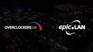 epic.lan-overclockers-uk