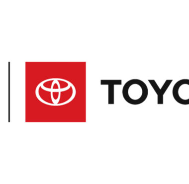 immortals-toyota