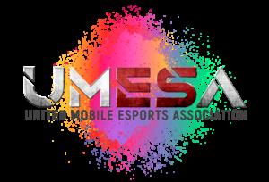 https://www.umesa.games/