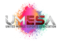 https://www.umesa.games/