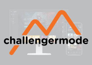 Challengermode привлек инвестиции в размере 12 миллионов долларов от фонда eWTP Innovation Fund